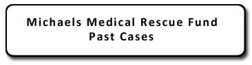Michael Medical Rescue Fund - Past Cases