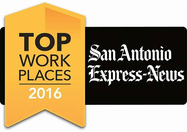 SAExpressNewsTopWorkplaces