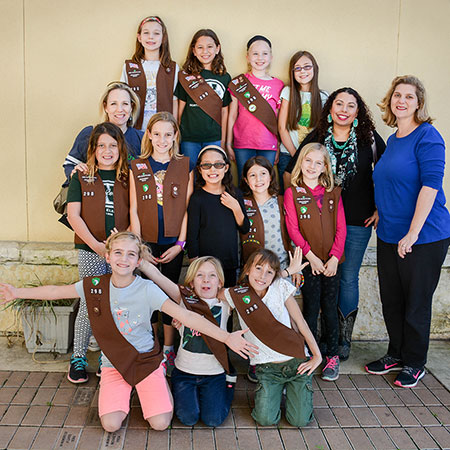 Girl Scouts 2 24 17 web