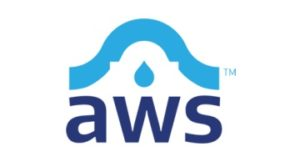 AlamoWaterSofteners Big Dog Sponsor