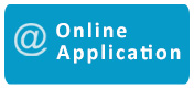 foster application online button1