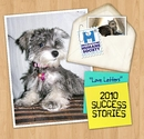 2010 San Antonio Humane Society Success Stories Book